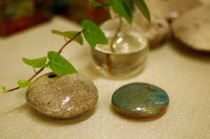 ikebanochglasfb